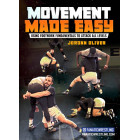 Movement Made Easy by Jordan Oliver
