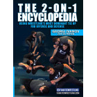 The 2 on 1 Encyclopedia by Georgi Ivanov