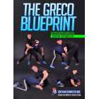 The Greco Blueprint by Adam Wheeler