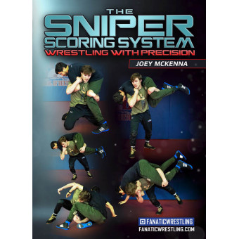 The Sniper Scoring System by Joey Mckenna