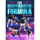 The Underhook Formula by Dan Vallimont