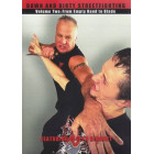 Down and Dirty Streetfighting DVD 2-From Empty Hand to Blade-Joseph Simonet
