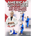 American Judo System The Ouchi Gari Encyclopedia by Jimmy Pedro