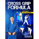 Cross Grip Formula by Matt D'Aquino