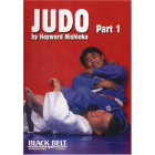 Judo Part 1-Hayward Nishioka