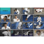 Judo Part 2-Hayward Nishioka