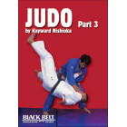 Judo Part 3-Hayward Nishioka