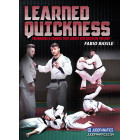 Learned Quickness by Fabio Basile