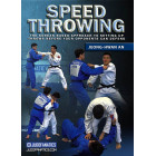 Speed Throwing by Jeong by Hwan An