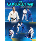 The Camberly Way by Ashley McKenzie