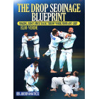 The Drop Seionage Blueprint by Elio Verde