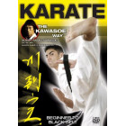 Karate The Kawasoe Way-Masao Kawasoe 4 Volume