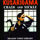 Kusarigama Chain and Sickle-Don Angier