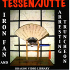Tessen and Jutte-Don Angier