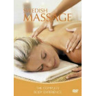 Swedish Massage-The Complete Body Experience-Teknik Pijat Kesehatan Swedia