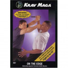 Krav Maga On The Edge-Darren Levine