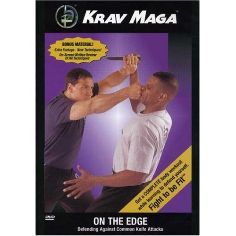 how krav maga changed my life essay Krav maga for beginners a step by step guide to the worlds  your online marketing strategy discovering my experience of god awareness.