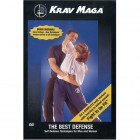 Krav Maga The Best Defense-Darren Levine
