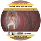 Cosmic Healing Sounds-Mantak Chia