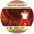 Iron Shirt Qigong 1-Mantak Chia
