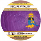 Sexual Vitality-Mantak Chia