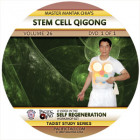 Stem Cell Qigong-Mantak Chia