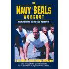 Navy SEALs Workout