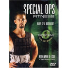 Special Ops Fitness-Navy SEAL Workout-System 1
