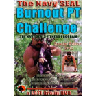 The Navy Seal Burnout PT Challenge-C.J. Caracci