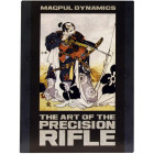 Magpul Dynamic The Art of Precision Rifle 5 DVD Set by Todd Hodnett