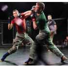 2013 Fort Hood Combatives Championship