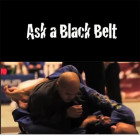 Ask A Black Belt Vol 1-11