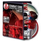 Combat Core-Advanced Torso Training