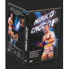 Mirko Crocop Training DVD