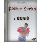 Power Series-Peter Aerts