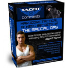 TACFIT Commando Deluxe Edition