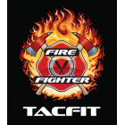 TACFIT FireFighter