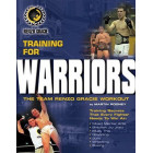 Training for Warriors-Team Renzo Gracie