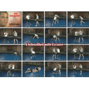 Learn To Fight And Win-Dan Henderson