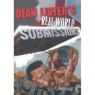 Real World Submissions-Dean Lister