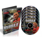 The IV oz Fight Club Strikers Bible-Robert Bob Perez