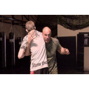 Masters of MMA: Wrestling for Fighting-Randy Couture