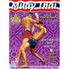 Muaythai Chaiyuth DVD 1-Nine Weapons