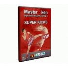 Super Kicks-Master Sken