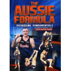 The Aussie Formula Kickboxing Fundamentals by John Wayne Parr