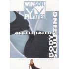 Winsor Pilates Accelerated Body Sculpting-Mari Winsor