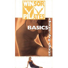 Winsor Pilates Basics Step by Step-Mari Winsor