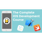 The Complete iOS App Development Bootcamp-iOS 12 and Swift