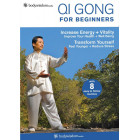 Qi Gong for Beginners-Chris Pei