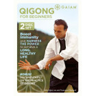 Qigong for Beginners-Boost Immunity-Francesco Garripoli